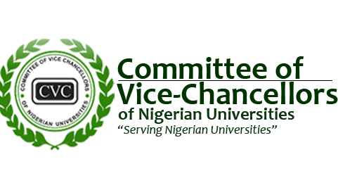 Committee of Vice-Chancellors